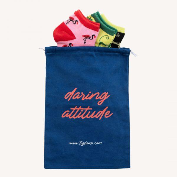 Tiglami-socks-quarter-animal-gift-pack-the-federal-box-package