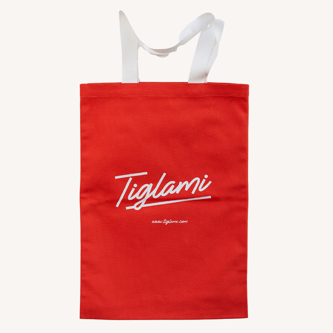 Tiglami-shopper-bag-Gift